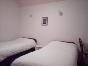Chambre 06