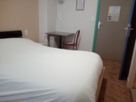 chambre-05