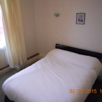 chambre-03
